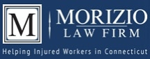 Morizio Law Firm, P.C.