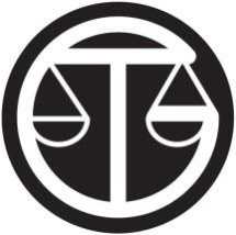 Thompson Garcia A Law Corporation