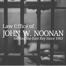 Law Office of John W. Noonan