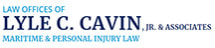 Law Offices of Lyle C. Cavin, Jr. & Associates