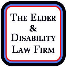 The Elder and Disability Law Firm, APC