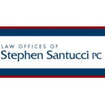 Stephen Santucci Law Offices Image
