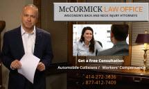 McCormick Law Office