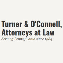 Turner & O'Connell, Attorneys at Law