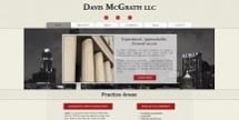 Davis McGrath LLC