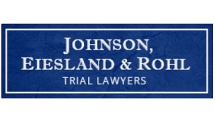 Johnson, Eiesland & Rohl Trial Lawyers
