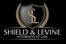 Shield & Levine Attorneys at Law