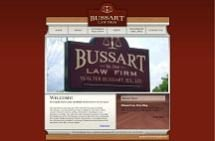Bussart Law Firm