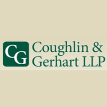Coughlin & Gerhart, LLP