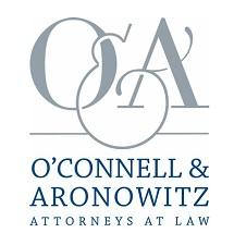 O'Connell & Aronowitz PC