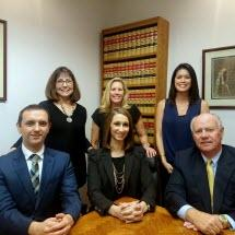 The Walker Law Firm