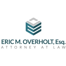 Eric M. Overholt, Esq., Attorney at Law