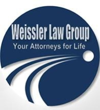 Weissler Law Group