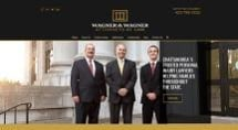 Wagner & Wagner, Attorneys at Law