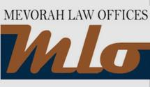 Mevorah Law Offices LLC