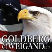 Goldberg & Weigand LLP