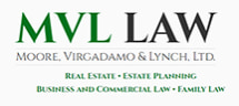 Moore, Virgadamo & Lynch, Ltd.