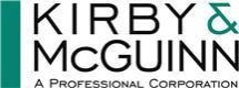 Kirby & McGuinn, A Professional Corporation Image