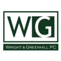 Wright & Greenhill PC