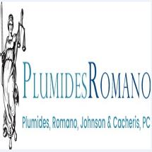 Plumides, Romano, Johnson & Cacheris, PC
