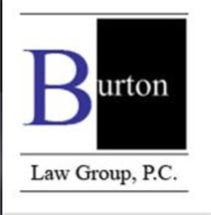 Burton Law Group, P.C.