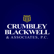 Crumbley-Blackwell & Associates, P.C.