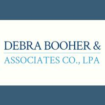 Debra Booher & Associates Co., LPA