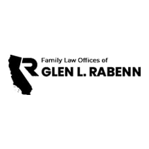 Family Law Offices of Glen L. Rabenn