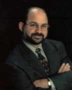 Jeffry S. Abrams, Attorney-Mediator