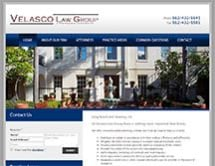 Velasco Law Group