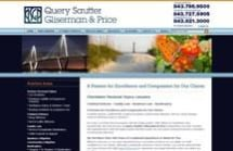 Query Sautter Forsythe, LLC