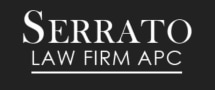 Law Offices of Fabian C. Serrato