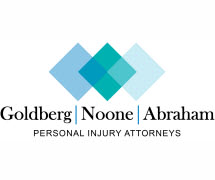 Goldberg Noone, LLC