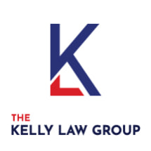 The Law Offices of Mary K. Kelly