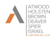 Atwood, Holsten, Brown, Deaver & Spier Law Firm, P.C., L.L.O
