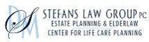 Stefans Law Group PC