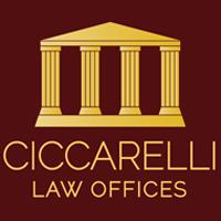 Ciccarelli Law Offices