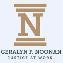 The Law Office of Geralyn F. Noonan