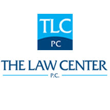 The Law Center P.C.