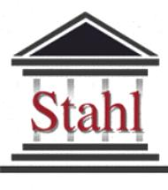 Stahl Criminal Defense Lawyers