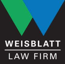 Weisblatt Law Firm PLLC