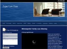 Zajac Law Firm