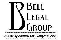 Bell Legal Group