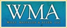 Wills Massalon & Allen LLC