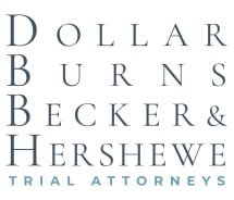 Dollar, Burns & Becker LC