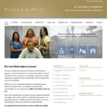Vidmer Law Office