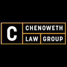Chenoweth Law Group