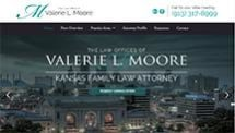 The Law Offices of Valerie L. Moore