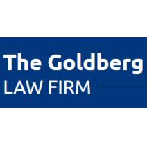 The Goldberg Law Firm