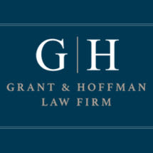 Grant & Hoffman Law Firm, P.C.